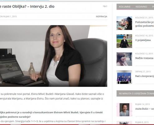 Marijana Glavaš