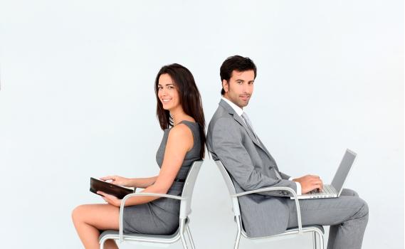 Adwords potencijalni klijenti