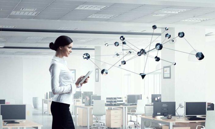 Koliko su društvene mreže važne za poslovanje?