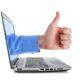 Radi li vaša web stranica za vas ili protiv vas
