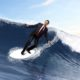 U potrazi ste za novim klijentima... omogućite im da surfaju do Vas!