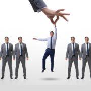 Vjerodostojnost u poslovanju