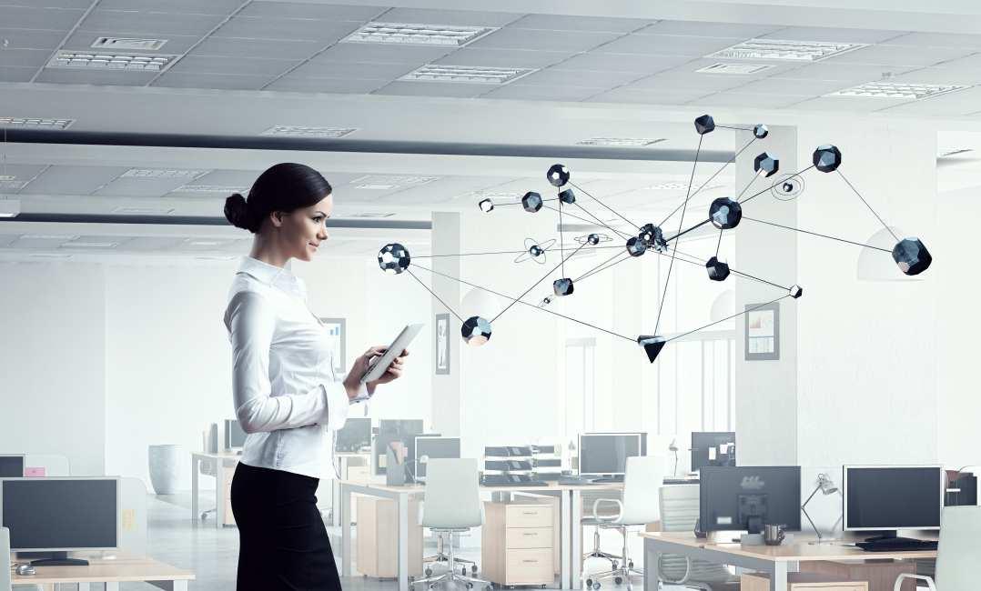 kako pronaći uspjeh na mreži