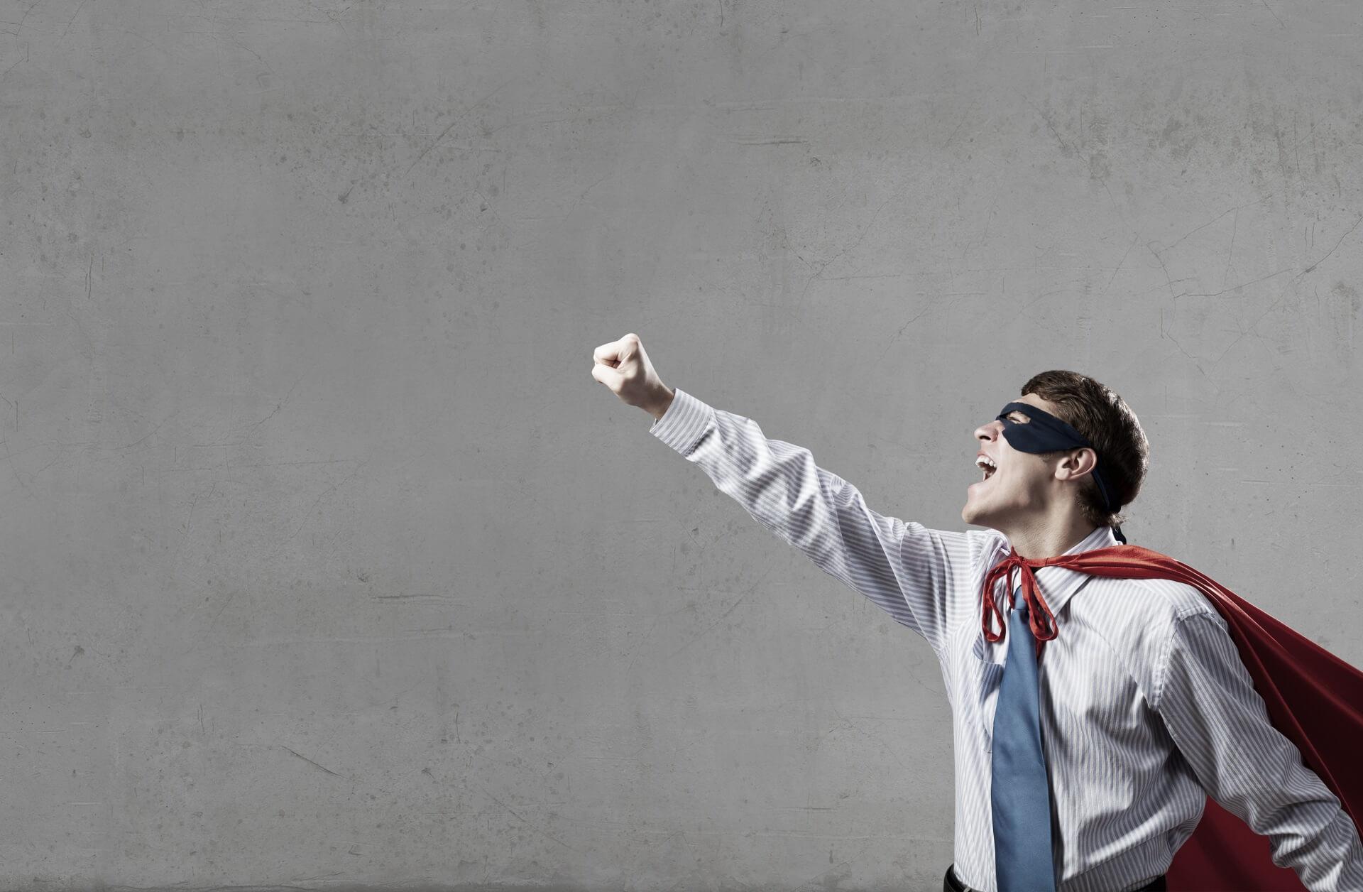 Poslovi virtualnih asistenata