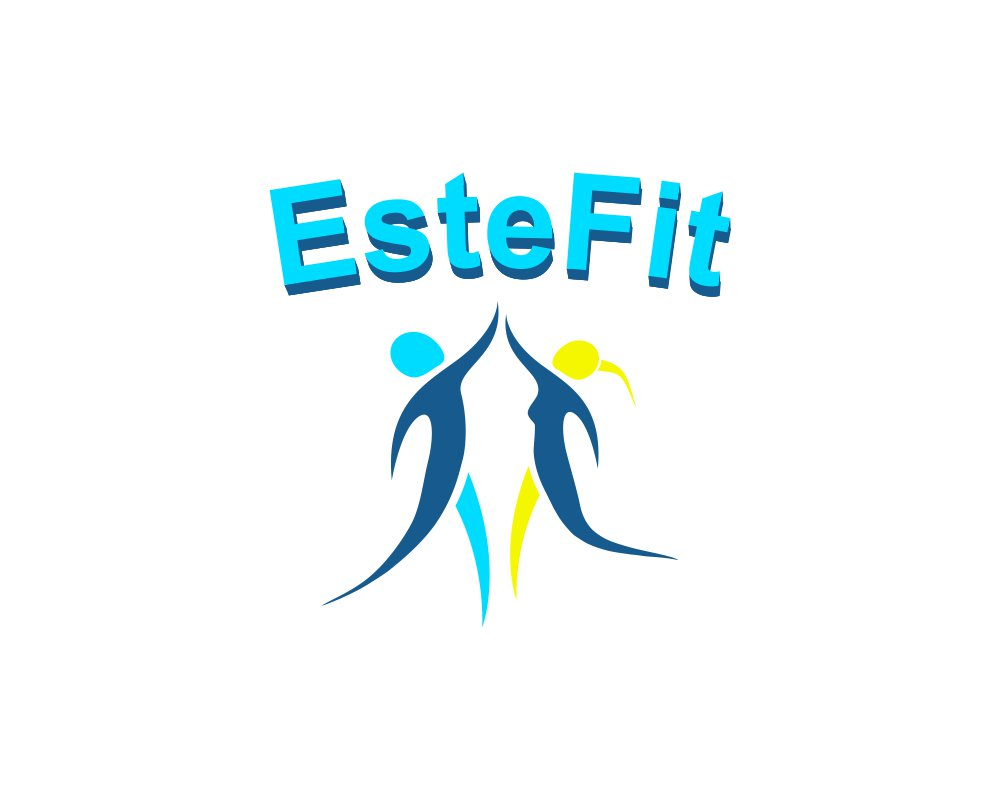 Logo Estefit
