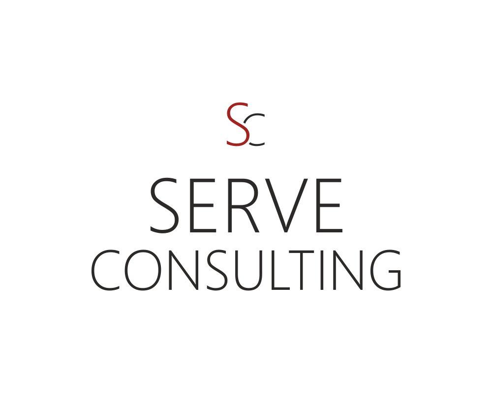 Logo Serve Consulting