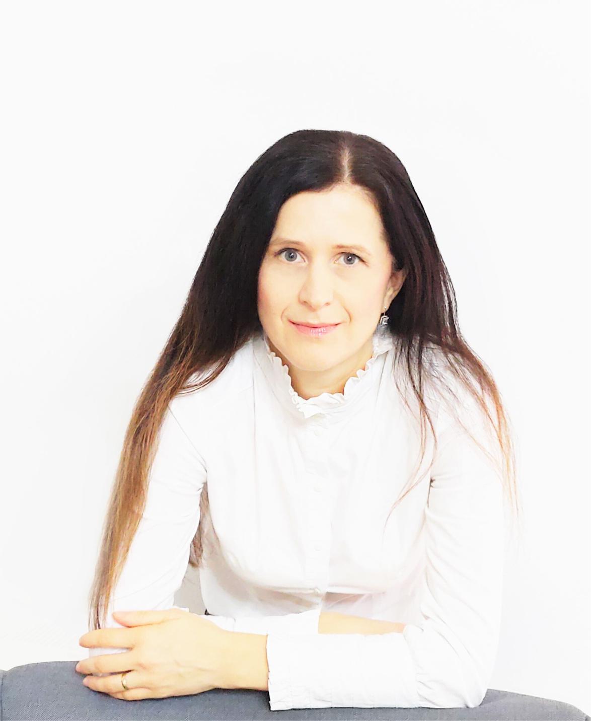 Marijana Glavas
