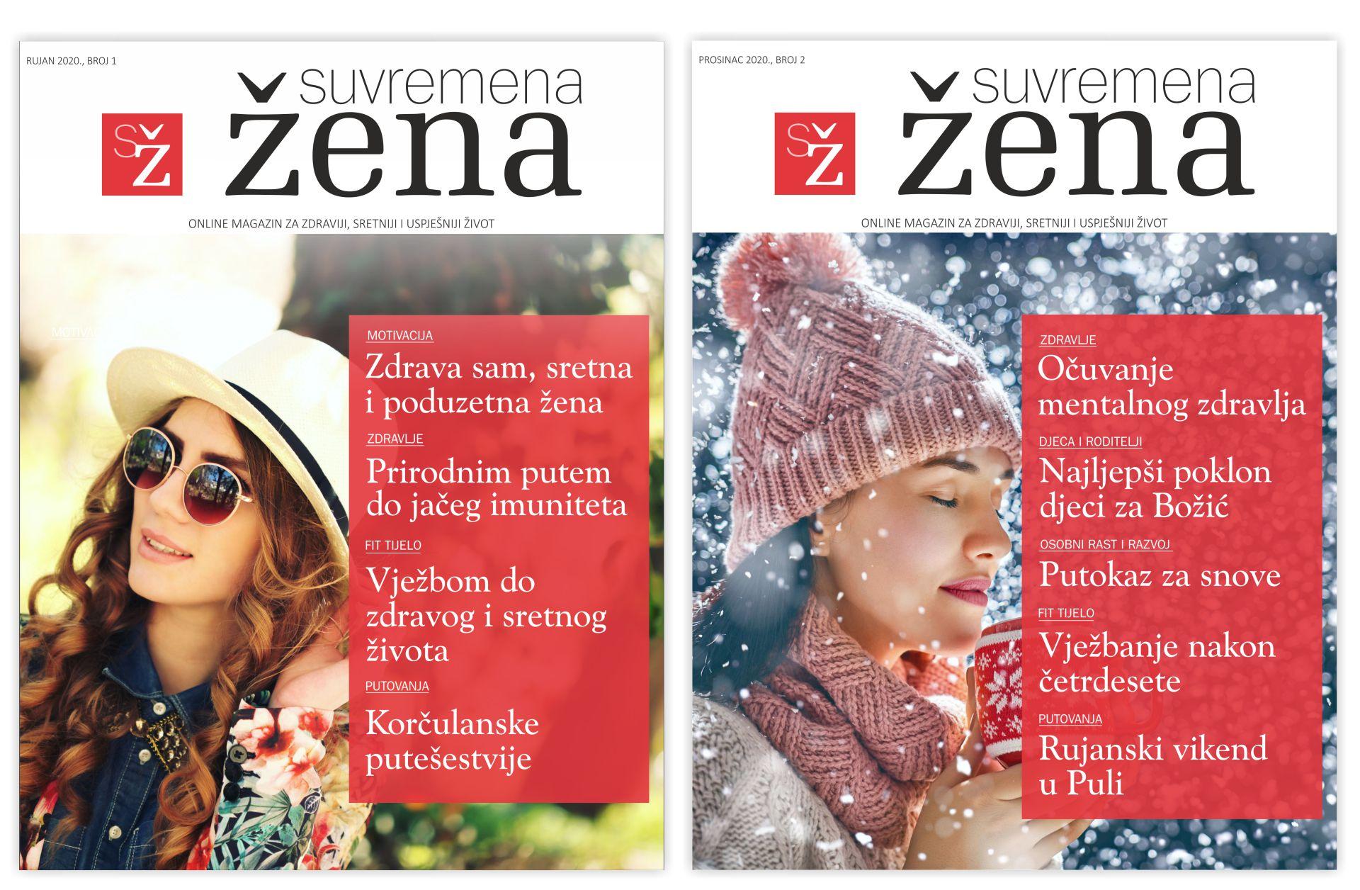 Magazin-Suvremena-zena